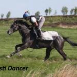 Barasti Dancer (3)