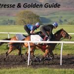 Chantresse&Golden Guide (7)