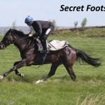 Secret Footsteps (4)