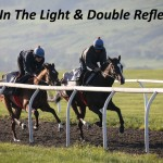 Stay In The Light&Double Reflection (5)